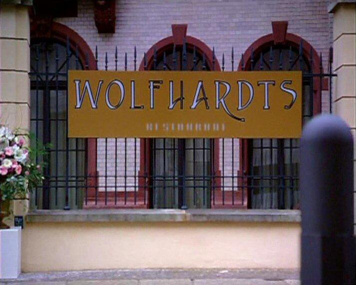 restaurant wolfhardts